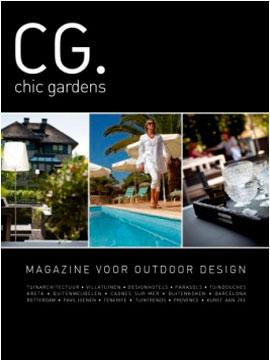 2011-ChicGardens1