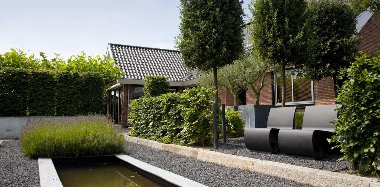 Idee kleine tuin aankleden galerij foto 39 s van binnenlandse en moderne binnenhuisarchitectuur - Kleine designtuin ...