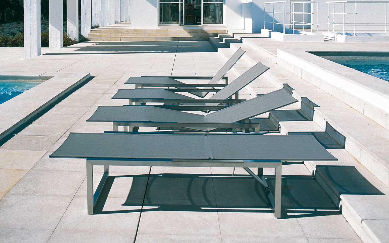 Tuinmeubelen royal design tuinmeubelen strak design tuinmeubelen teak design tuinmeubels - Tuinmeubelen ontwerp ...